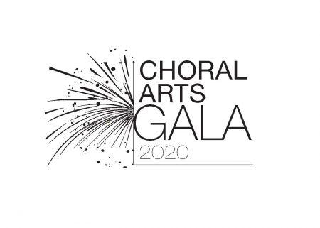 choralarts-gala-logo-7.31.19.jpg