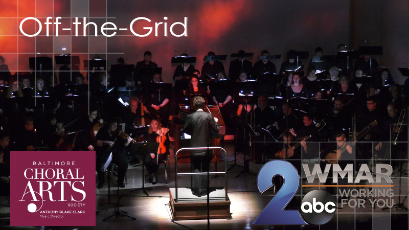 off-the-grid-banner-wmar.jpg