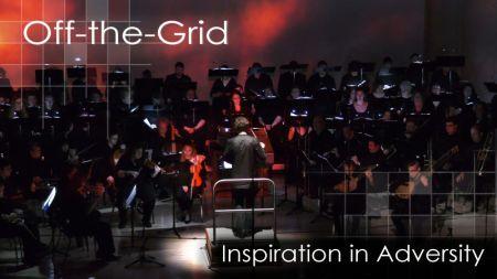 off-the-grid-1-banner.jpg