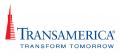 transamerica-logo-white.png