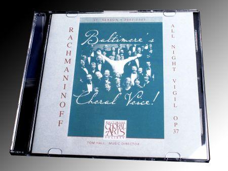 cd_rachmaninoff.jpg