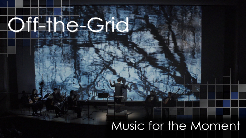 off-the-grid-2-banner.jpg