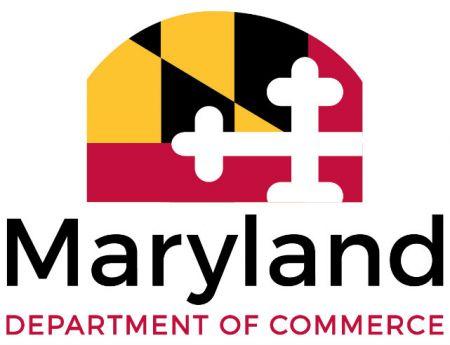 maryland-department-of-commerce-logo-rgb.jpg