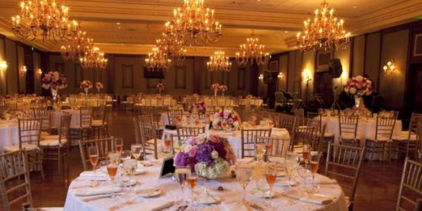 the-grand-lodge-of-maryland-wedding-cockeysville-md-6_main.1432169988.jpg