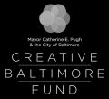 creativebaltimorefundlogo-fy18-bw.png