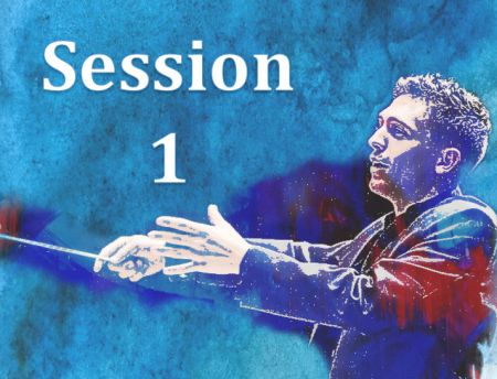 mm-banner-session-thumb.jpg