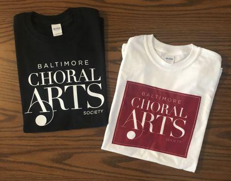 both-shirts.jpg