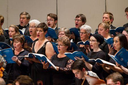 chorus-singing.jpg