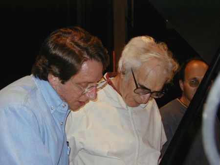 tom-hall-and-dave-brubeck-confer-at-recording-session.jpg