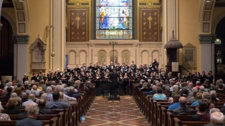 durufle-requiem-wide-shot.jpg