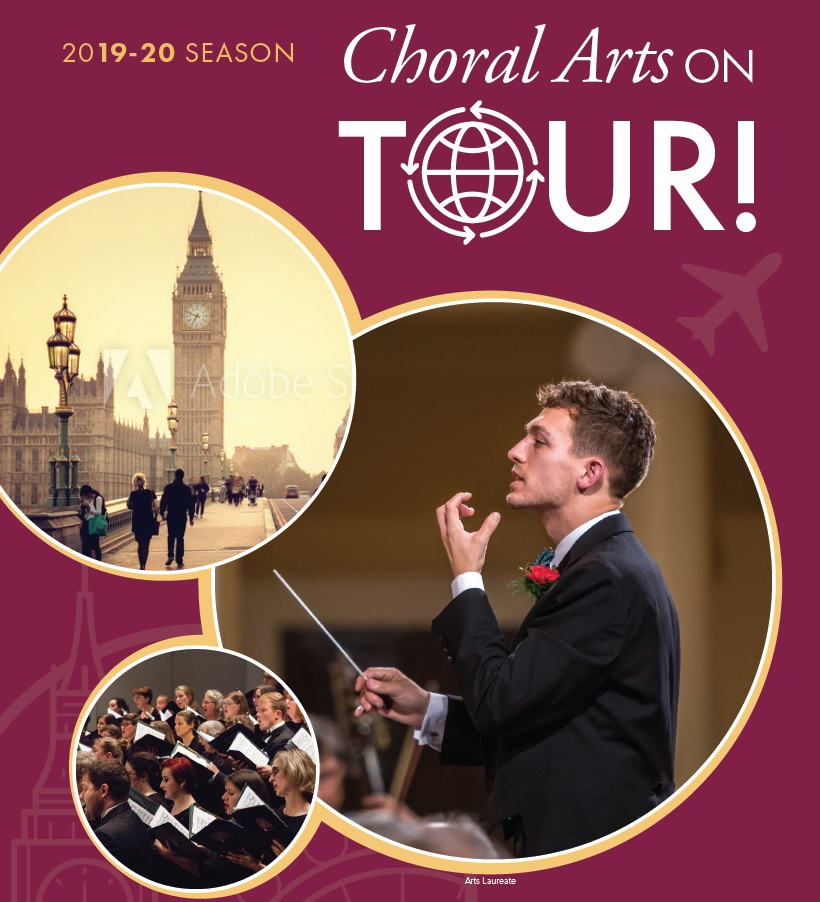 choral-arts-on-tour-full.jpg