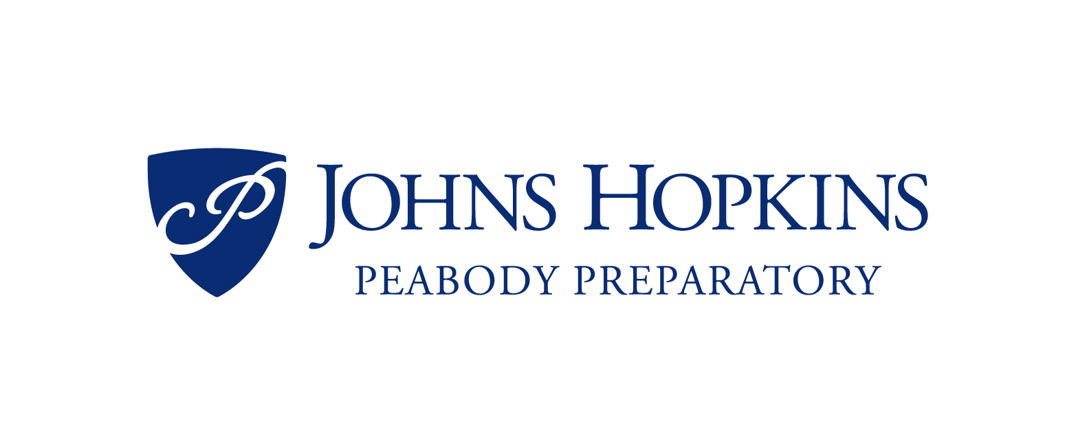 peabody-preparatory.logo.small.horizontal.blue.jpg