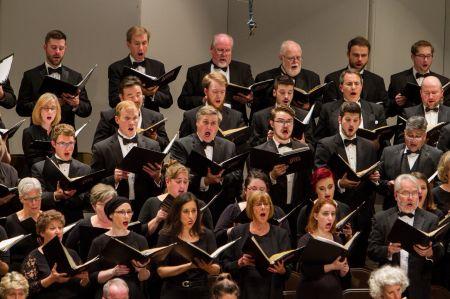 chorus-singing-2.jpg