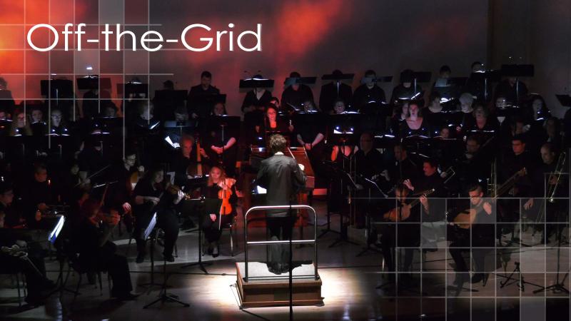 off-the-grid-banner.jpg