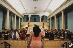 community-sing-2015.jpg