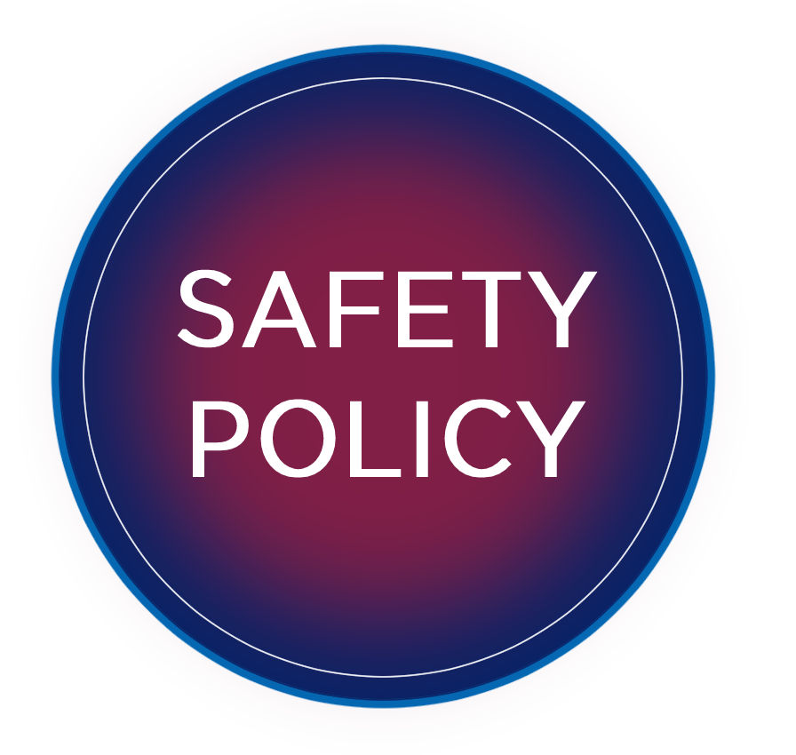 safety-policy.png
